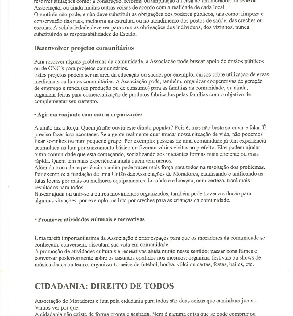 digitalizar0027