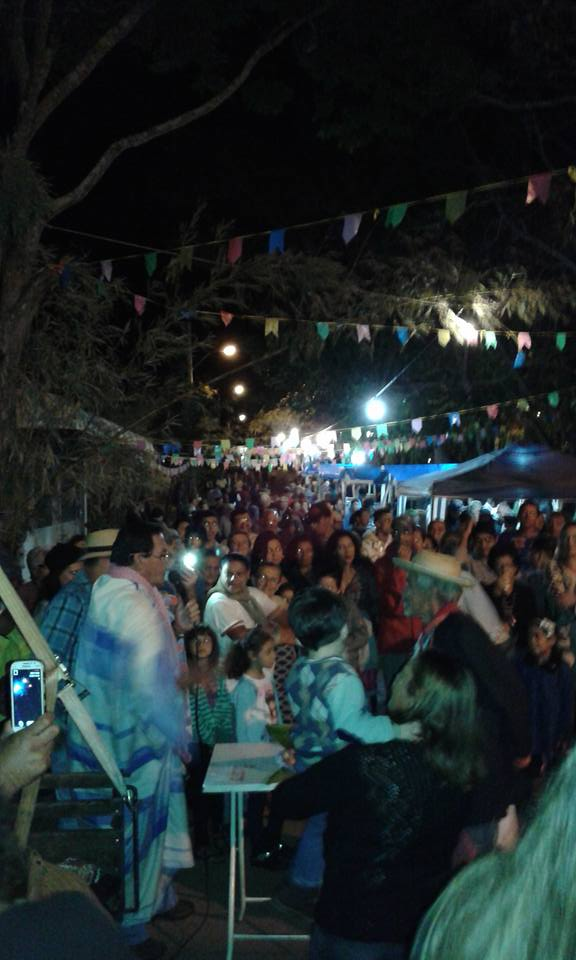festa-junina-bairro-sao-pedro
